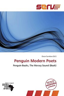 Cover: https://exlibris.azureedge.net/covers/9786/1378/0734/7/9786137807347xl.jpg