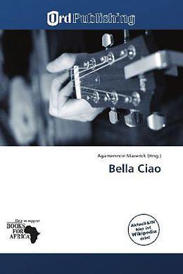 Cover: https://exlibris.azureedge.net/covers/9786/1378/0739/2/9786137807392xl.jpg