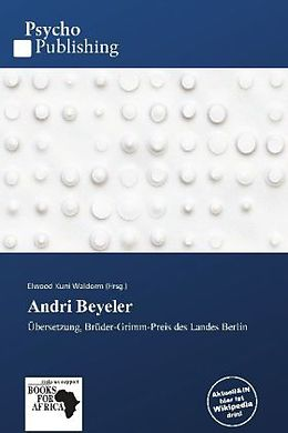 Cover: https://exlibris.azureedge.net/covers/9786/1378/0791/0/9786137807910xl.jpg
