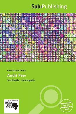 Cover: https://exlibris.azureedge.net/covers/9786/1378/0801/6/9786137808016xl.jpg