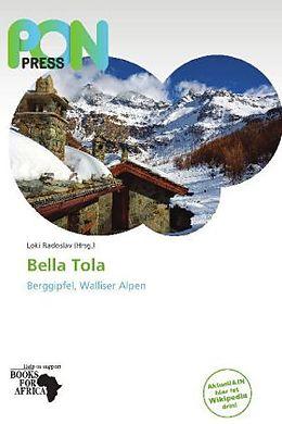 Cover: https://exlibris.azureedge.net/covers/9786/1378/0968/6/9786137809686xl.jpg