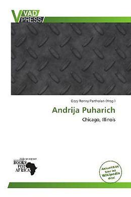 Cover: https://exlibris.azureedge.net/covers/9786/1378/1033/0/9786137810330xl.jpg