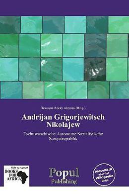 Cover: https://exlibris.azureedge.net/covers/9786/1378/1036/1/9786137810361xl.jpg
