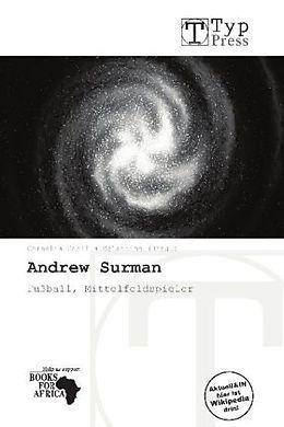 Cover: https://exlibris.azureedge.net/covers/9786/1378/1045/3/9786137810453xl.jpg