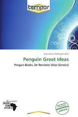 Cover: https://exlibris.azureedge.net/covers/9786/1378/1143/6/9786137811436xl.jpg
