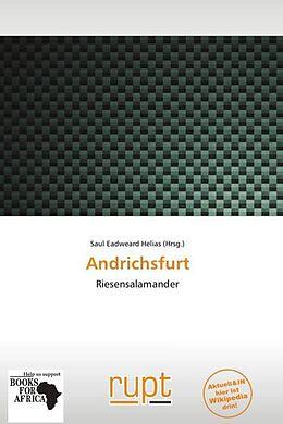 Cover: https://exlibris.azureedge.net/covers/9786/1378/1155/9/9786137811559xl.jpg