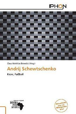 Cover: https://exlibris.azureedge.net/covers/9786/1378/1223/5/9786137812235xl.jpg