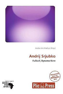 Cover: https://exlibris.azureedge.net/covers/9786/1378/1239/6/9786137812396xl.jpg