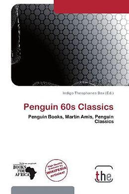 Cover: https://exlibris.azureedge.net/covers/9786/1378/1262/4/9786137812624xl.jpg