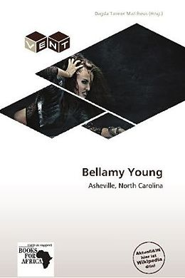 Cover: https://exlibris.azureedge.net/covers/9786/1378/1279/2/9786137812792xl.jpg