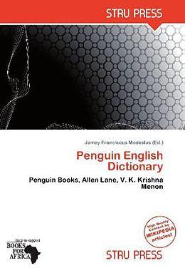Cover: https://exlibris.azureedge.net/covers/9786/1378/1307/2/9786137813072xl.jpg