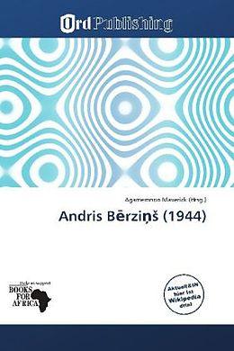 Cover: https://exlibris.azureedge.net/covers/9786/1378/1313/3/9786137813133xl.jpg