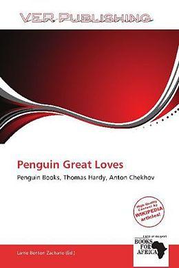 Cover: https://exlibris.azureedge.net/covers/9786/1378/1314/0/9786137813140xl.jpg