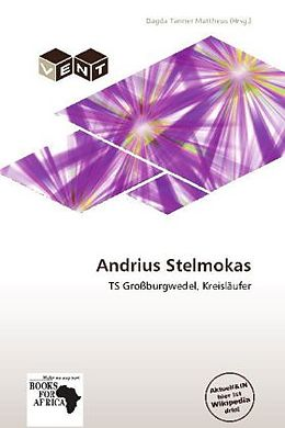Cover: https://exlibris.azureedge.net/covers/9786/1378/1377/5/9786137813775xl.jpg