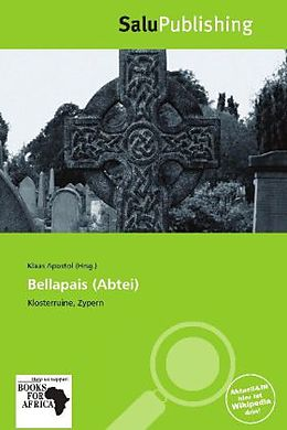 Cover: https://exlibris.azureedge.net/covers/9786/1378/1383/6/9786137813836xl.jpg
