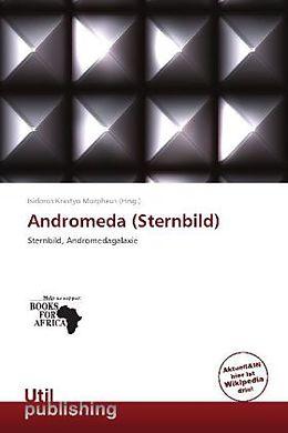 Cover: https://exlibris.azureedge.net/covers/9786/1378/1448/2/9786137814482xl.jpg