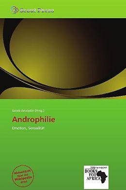 Cover: https://exlibris.azureedge.net/covers/9786/1378/1486/4/9786137814864xl.jpg