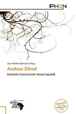 Cover: https://exlibris.azureedge.net/covers/9786/1378/1529/8/9786137815298xl.jpg