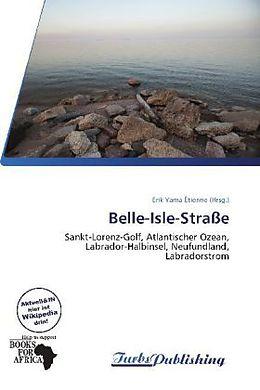 Cover: https://exlibris.azureedge.net/covers/9786/1378/1544/1/9786137815441xl.jpg