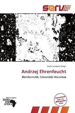 Cover: https://exlibris.azureedge.net/covers/9786/1378/1579/3/9786137815793xl.jpg