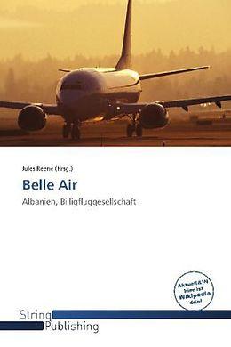 Cover: https://exlibris.azureedge.net/covers/9786/1378/1607/3/9786137816073xl.jpg