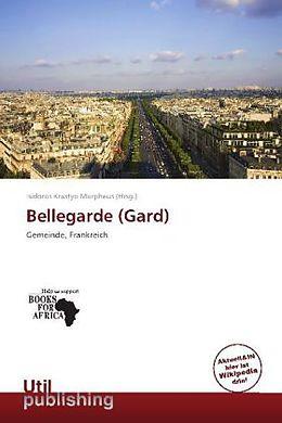 Cover: https://exlibris.azureedge.net/covers/9786/1378/1665/3/9786137816653xl.jpg