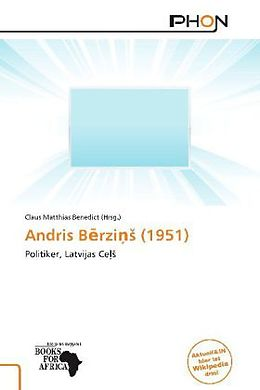 Cover: https://exlibris.azureedge.net/covers/9786/1378/1710/0/9786137817100xl.jpg