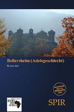 Cover: https://exlibris.azureedge.net/covers/9786/1378/1806/0/9786137818060xl.jpg