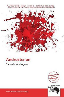 Cover: https://exlibris.azureedge.net/covers/9786/1378/1931/9/9786137819319xl.jpg