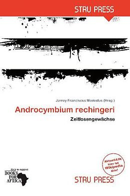 Cover: https://exlibris.azureedge.net/covers/9786/1378/2106/0/9786137821060xl.jpg