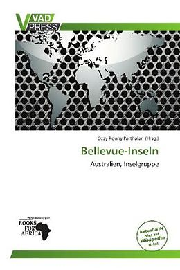 Cover: https://exlibris.azureedge.net/covers/9786/1378/2214/2/9786137822142xl.jpg