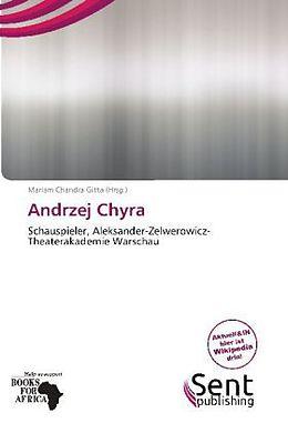 Cover: https://exlibris.azureedge.net/covers/9786/1378/2351/4/9786137823514xl.jpg