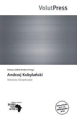 Cover: https://exlibris.azureedge.net/covers/9786/1378/2436/8/9786137824368xl.jpg