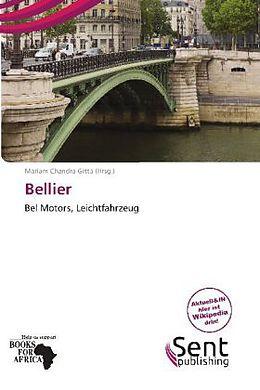 Cover: https://exlibris.azureedge.net/covers/9786/1378/2452/8/9786137824528xl.jpg