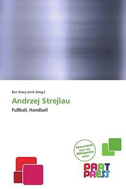 Cover: https://exlibris.azureedge.net/covers/9786/1378/2557/0/9786137825570xl.jpg