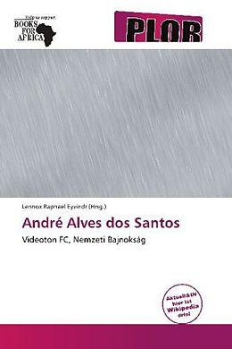 Cover: https://exlibris.azureedge.net/covers/9786/1378/2709/3/9786137827093xl.jpg