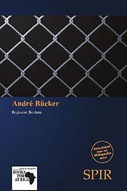 Cover: https://exlibris.azureedge.net/covers/9786/1378/2840/3/9786137828403xl.jpg