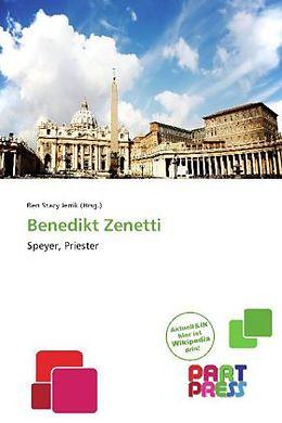 Cover: https://exlibris.azureedge.net/covers/9786/1378/2909/7/9786137829097xl.jpg