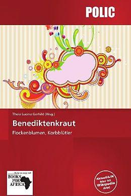Cover: https://exlibris.azureedge.net/covers/9786/1378/3014/7/9786137830147xl.jpg