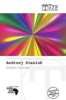 Cover: https://exlibris.azureedge.net/covers/9786/1378/3106/9/9786137831069xl.jpg