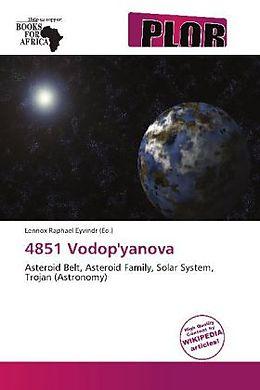 Cover: https://exlibris.azureedge.net/covers/9786/1378/3140/3/9786137831403xl.jpg
