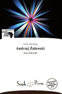 Cover: https://exlibris.azureedge.net/covers/9786/1378/3161/8/9786137831618xl.jpg