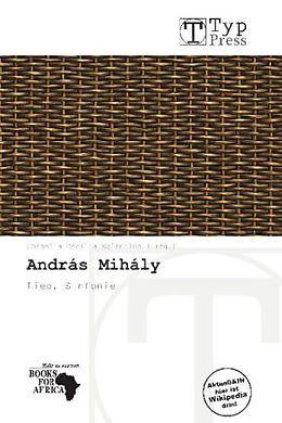 Cover: https://exlibris.azureedge.net/covers/9786/1378/3185/4/9786137831854xl.jpg