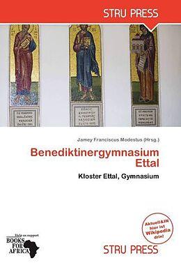 Cover: https://exlibris.azureedge.net/covers/9786/1378/3205/9/9786137832059xl.jpg