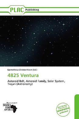 Cover: https://exlibris.azureedge.net/covers/9786/1378/3219/6/9786137832196xl.jpg