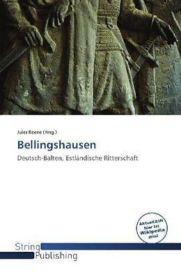 Cover: https://exlibris.azureedge.net/covers/9786/1378/3390/2/9786137833902xl.jpg