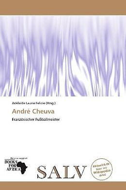 Cover: https://exlibris.azureedge.net/covers/9786/1378/3491/6/9786137834916xl.jpg