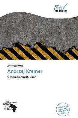 Cover: https://exlibris.azureedge.net/covers/9786/1378/3548/7/9786137835487xl.jpg