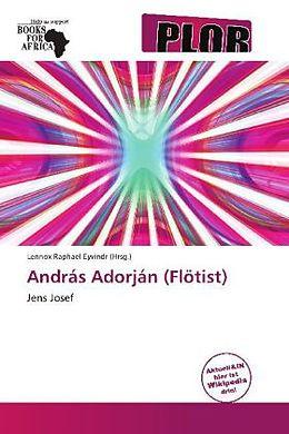 Cover: https://exlibris.azureedge.net/covers/9786/1378/3709/2/9786137837092xl.jpg
