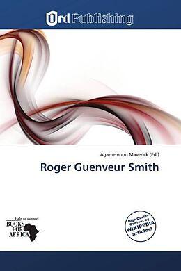 Cover: https://exlibris.azureedge.net/covers/9786/1378/3732/0/9786137837320xl.jpg